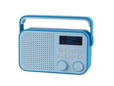 Unbranded DAB Portable Radio