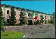 AA2139 Ascoli Piceno - Città - Scuola A.U.C. di Fanteria