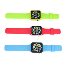 Touch Screen Smart Baby Watch for Kids Smartwatch Ant For Phone Hot Sale