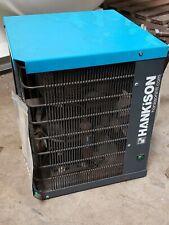 Hankison HPR5-10 Refrigerated Compressed Air Dryer 10CFM