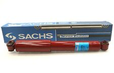 NEW Sachs Shock Absorber Rear Left / Right 610 073 Ford Windstar Van 1995-2003