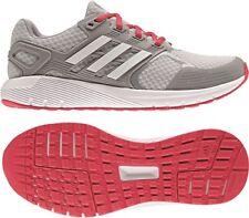 Adidas Duramo W/ Zapatillas de Correr para Mujer /Zapatillas /Zapatos