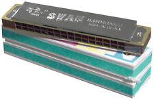 Nippon AHM160 Harmonica America