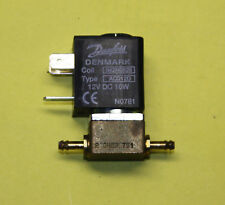 Magnetventil  für WMF 450 / 500 Danfoss 12V DC