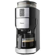 Machine à café avec broyeur pour 2-6tassen acm1100g