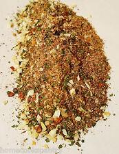 Spanish Recaito Sofrito/Soffritto Seasoning Fresh Ground Spice Mix Cuisine Blend