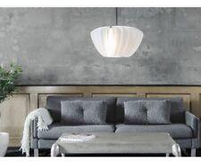 Vita Facetta Copenhagen Lighting Pendant Shade