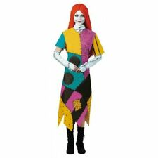 Disguise The Nightmare Before Christmas Sally Teen Costume
