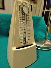 Nikko Japanese Metronome