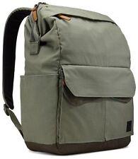 Housses et sacoches sacs à dos vert pour ordinateur portable