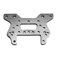 HOT BODIES Pont d'amortisseur V-h 7075 aluminium Ligh STADIUM hbc81611