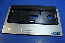 "Dell Studio 15.6"" 1558 Genuine Laptop Palmrest w/Touchpad W860P GLP*"