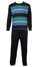 Pantalons de pyjama taille S pour homme