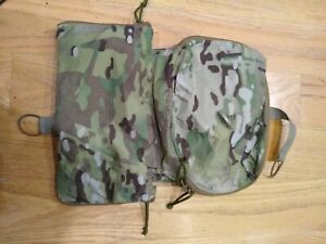 Matbock Reaper Hunting Tactical Main Hunt Pouch & Hand warmer