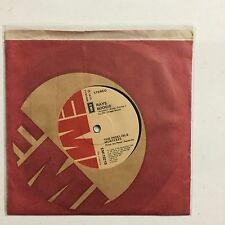 The Indelible Murtceps The Indelible Shuffle (Spectrum)EXc 1973 Single