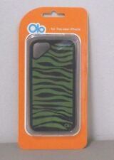 2 PACK Olo Iphone 5 Case