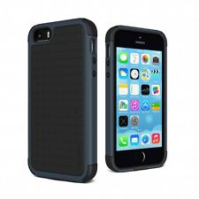 Cygnett Cases, Covers and Skins for Apple iPhone 5