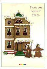 Pin on Gay and Lesbian Christmas Cards