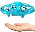 Hand Operated Drone for Kids Adults & Teenagers - Easy to Play with Hands Fre...
