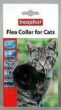 Beaphar 60cm Flea & Tick Collar Dog