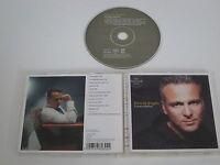 Nino de Angelo/Schwindelfrei (Columbia 498069 2) CD Álbum