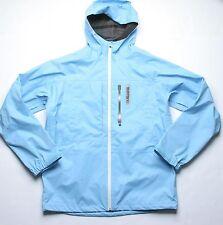 Burton Leige 3L Snowboard Jacket (L) Blue