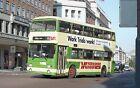 YORKSHIRE RIDER PUA280W 6x4 Quality Bus Photo