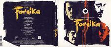 Die Fantastischen Vier / Fornika / Discs von 2007 / ! ! ! ! !