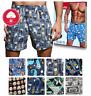 CORNETTE CLASSIC Boxershorts Unterwäsche 100% Baumwolle verschiedene Muster TOP