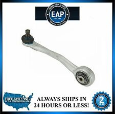 For A4 A5 A6 A7 Quattro Q5 RS5 RS7 S4 S5 S6 S7 SQ5  Control Arm Assembly New