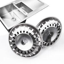 Tappo lavandino a rubinetteria e lavelli da cucina | eBay