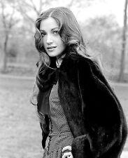 JANE SEYMOUR - PHOTO #56