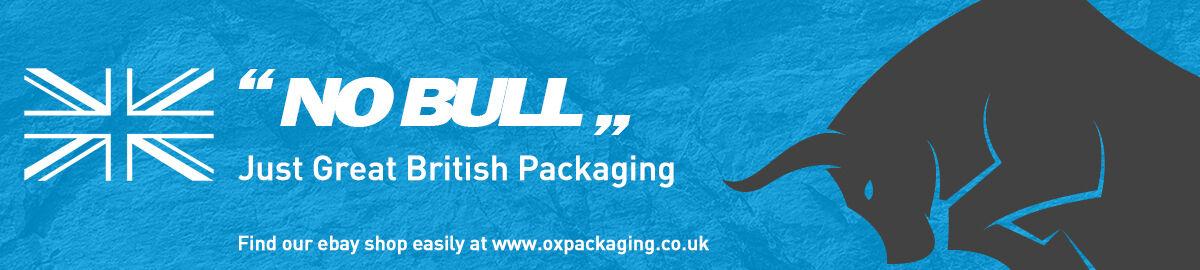 ox-packaging