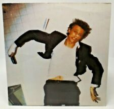 "David Bowie ""Lodger"" LP"