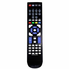 *NEW* RM-Series Replacement TV Remote Control for Cello C1697F