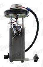 Fuel Pump Module Assembly Airtex E7115MN fits 97-02 Jeep Wrangler