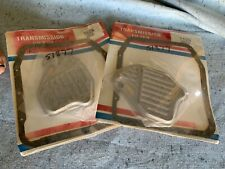 Auto Trans Filter Kit T626. LOT OF 2, New Old Stock