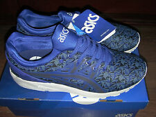 Asics Gel Kayano Evo Men Trainer Shoes UK8.5 / 43.5 EU New
