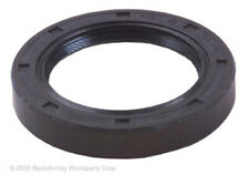 Beck/Arnley   Timing Cover Seal  052-3234