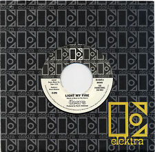 "DOORS  ""LIGHT MY FIRE - MONO & STEREO MIXES""    DEMO  MONSTER 60's    LISTEN!"