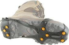 NEW! Korkers Ultra Ice Cleats One Size OA8103-OS