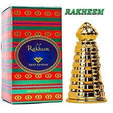 Rakheem Melodious Refreshing Fruity Floral Perfume Oil by Swiss Arabian