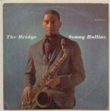 The Bridge 0886976946029 by Sonny Rollins CD