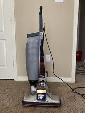 New listing Kirby Vacuum Cleaner