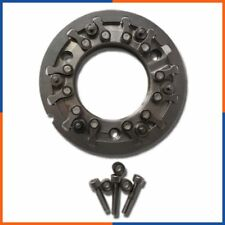 Nozzle Ring Geometrie variable ALFA ROMEO 156 / 166 2.4 JTD 136 150 cv 454150