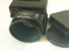 Pour FUJI GX680 , 180mm