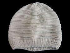 Cappelli e berretti inverni 100% Cotone per bimbi