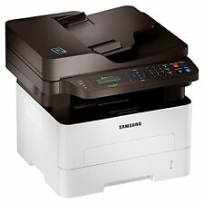 Samsung Printer Xpress M3065FW Laser All-in-One