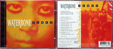 TIBET by Waterbone World Disc 1 NEW FACTORY SEALED CD