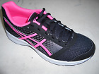 Sneakers donna Asics running PATRIOT 8 T669N 9020